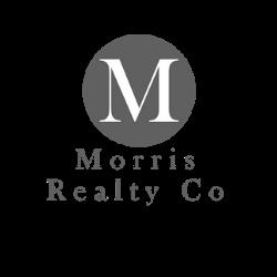 real estate agents social circle ga