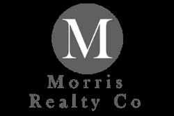 Morris Realty Co.
