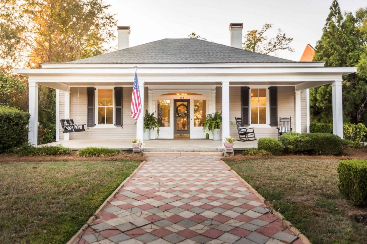 homes for sale in monroe
