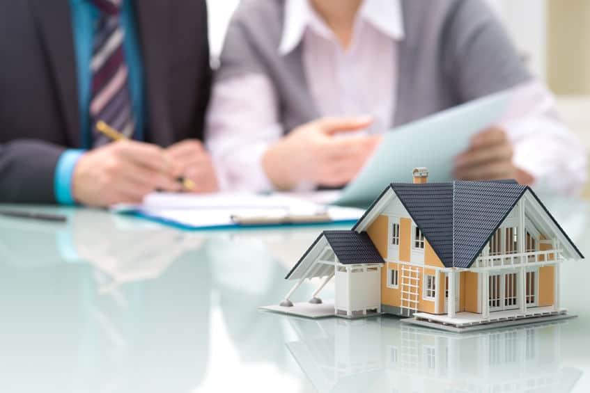 Georgia Home Mortgage